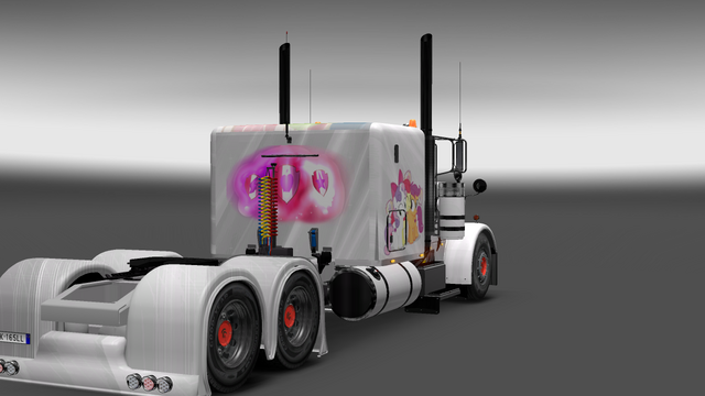 File:FANMADE ETS2 Pete 389 Custom - CMC Skin 7.png