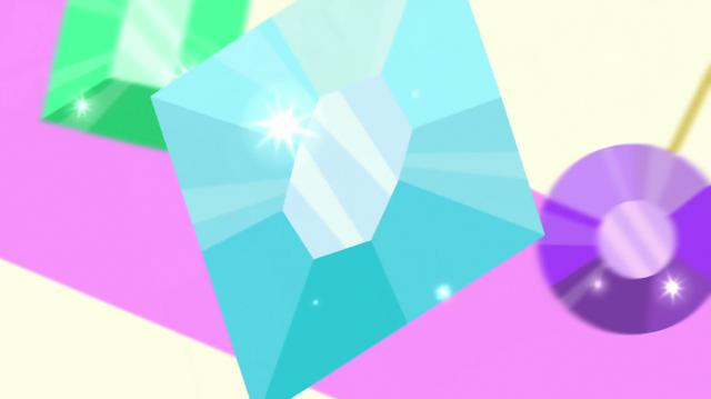 File:Flying gems scene transition EGS1.png