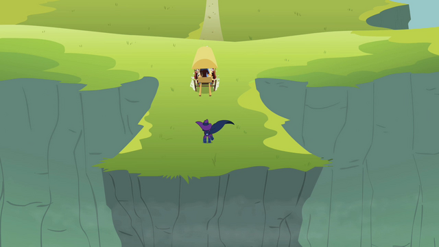 File:Mare Do Well appears at cliff S2E8.png