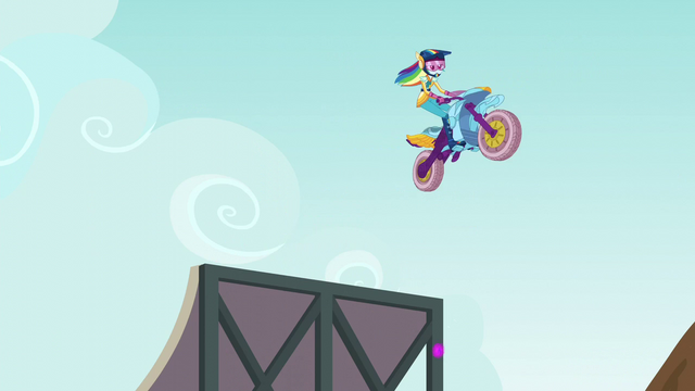 File:Rainbow jumps ramp as rift opens underneath EG3.png