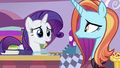 "Rarity ""I know you're worried"" S7E6.png"
