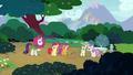 Rarity appears before CMC and Zipporwhill S7E6.png