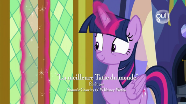 File:S7E3 Title - French.png