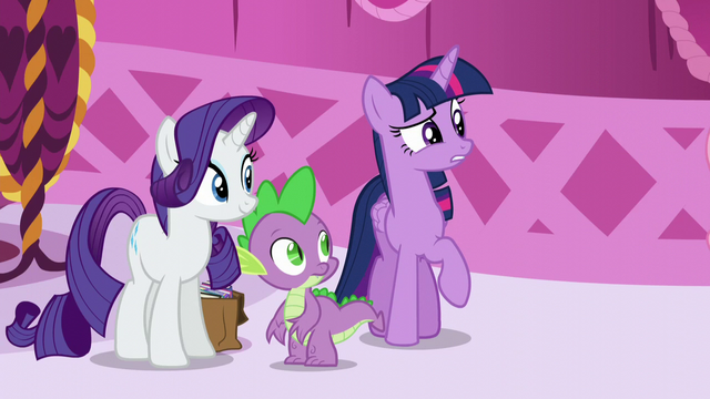 "File:Twilight ""Weren't you just"" S5E22.png"
