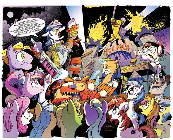 File:Comic issue 11 pages 12-13.jpg