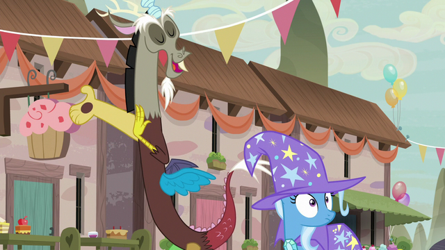 """File:Discord """"your wish is my command!"""" S6E26.png"""