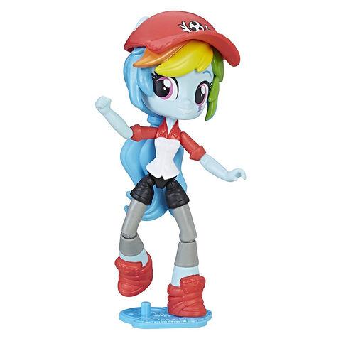 File:Equestria Girls Minis Mall Collection Rainbow Dash doll.jpg