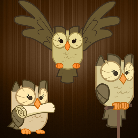 File:FANMADE Owlowiscious.png