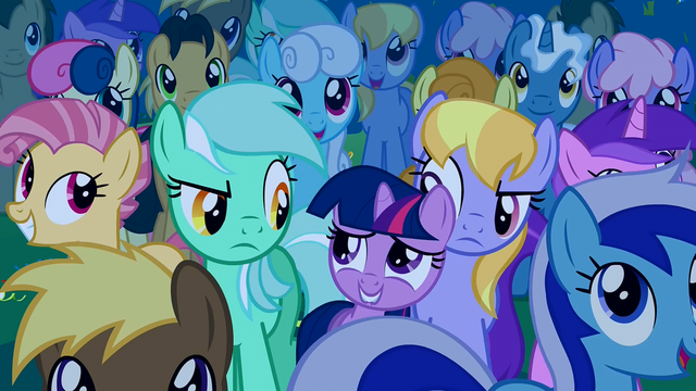 File:Filly Twilight and Lyra Heartstrings clone S1E23.png
