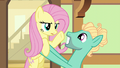"Fluttershy ""on one condition"" S6E11.png"