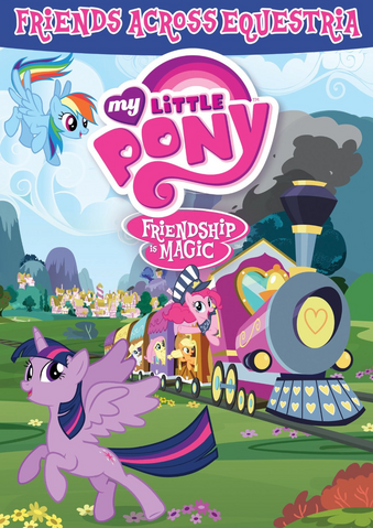 File:Friends Across Equestria DVD cover.png