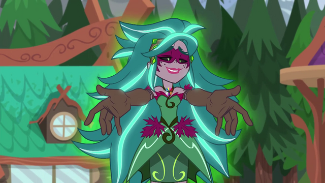 File:Gloriosa Daisy outstretching her arms EG4.png