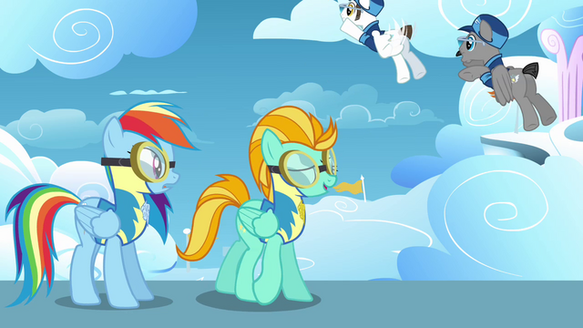 File:Lightning Dust 'Yes ma'am' S3E07.png