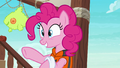 Pinkie excited to play with Applejack S6E22.png