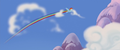 Rainbow Dash flying through the sky MLPTM.png