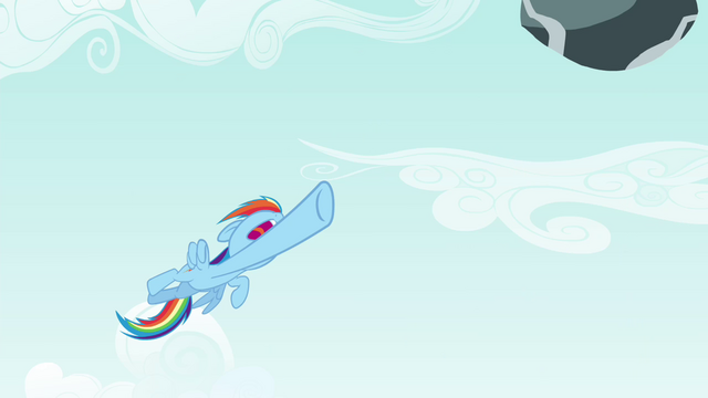 File:Rainbow throws a rock S4E18.png