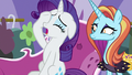 "Rarity ""I couldn't possibly"" S7E6.png"