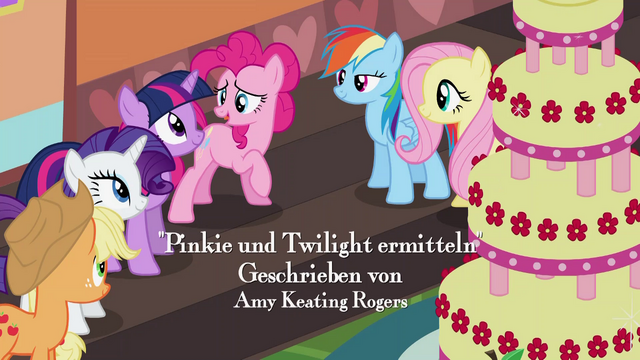File:S2E24 Title - German.png