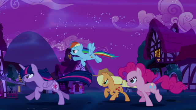 File:Twilight and friends chase the Tantabus S5E13.png