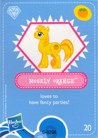 File:Wave 4 Mosely Orange collector card.jpg