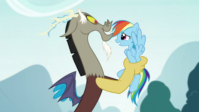 "File:Discord ""oh, but we must!"" S5E22.png"