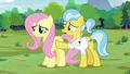 "Dr. Fauna ""I'm so sorry, Fluttershy"" S7E5.png"