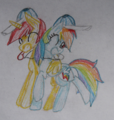 Thumbnail for version as of 14:33, February 27, 2015