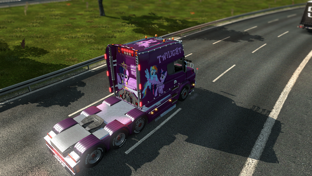 File:FANMADE ETS2 Scania T Twilight Skin 1.png