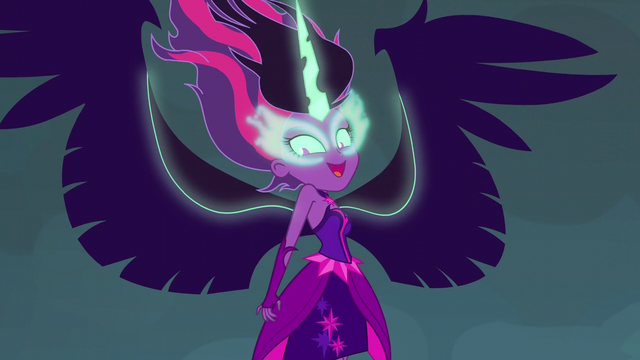 "File:Midnight Sparkle ""I didn't understand magic"" EG3.png"