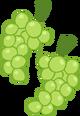 PonyMaker Grapes