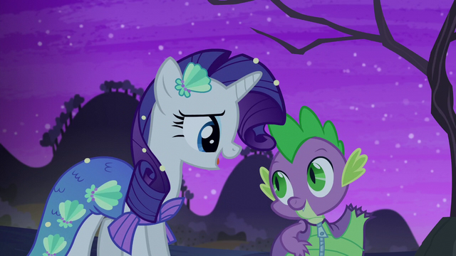 "File:Rarity ""we can all have a fabulous time together"" S5E21.png"