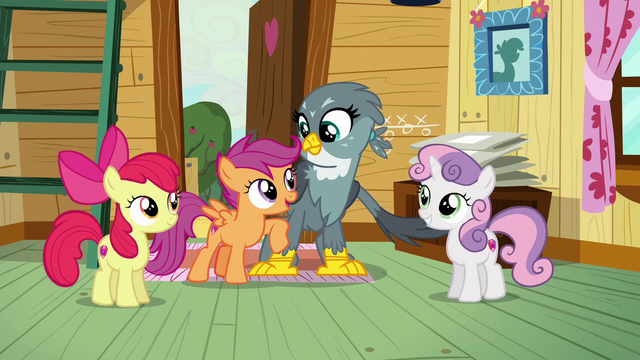 """File:Scootaloo """"I had a feeling we could help you"""" S6E19.png"""