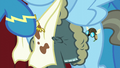Wind Rider dishonorably discharged from the Wonderbolts S5E15.png