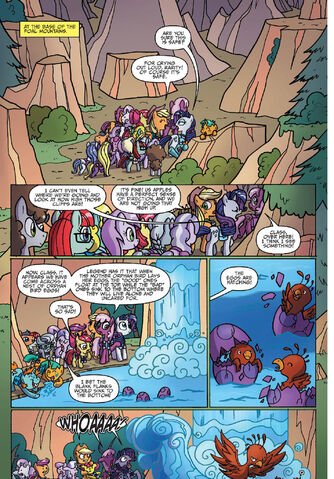 File:Comic issue 38 page 1.jpg