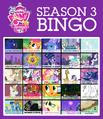Thumbnail for version as of 17:35, September 2, 2012