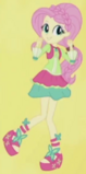 Fluttershy Rockin' Hairstyle ID EG2.png
