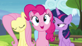 """Pinkie Pie """"Awesome!"""" S4E21.png"""