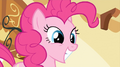Pinkie Pie big grin S2E13.png