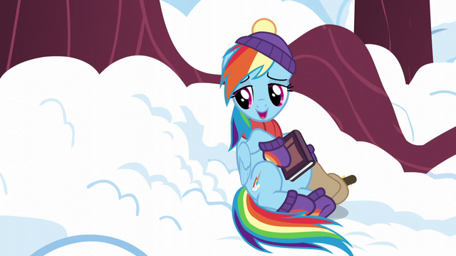 File:Rainbow reading Tank a bedtime story S5E5.png
