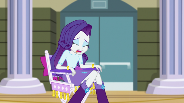 File:Rarity sighing heavily EGS1.png