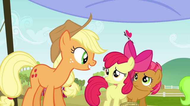 File:Applejack 'Much more' S3E08.png