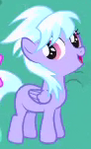 Cloudchaser as a filly ID S4E12.png