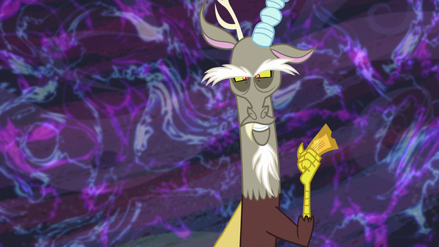 """File:Discord """"I'll see you at the Gala"""" S5E7.png"""
