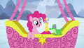 """Pinkie Pie """"oh, and by the way"""" S7E11.png"""