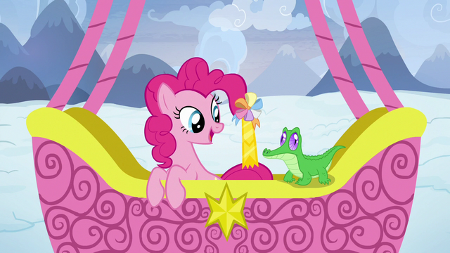 """File:Pinkie Pie """"oh, and by the way"""" S7E11.png"""