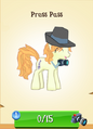 Press Pass MLP Gameloft.png