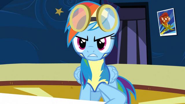 File:Rainbow Dash 'I quit' S3E07.png