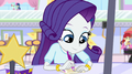 Rarity signing up for the video contest EGS1.png