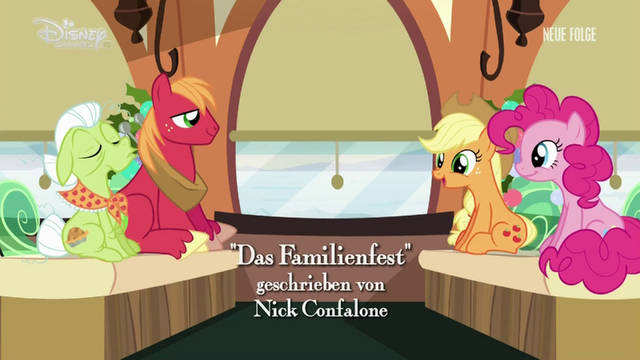 File:S5E20 Title - German.png