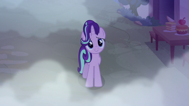File:Starlight Glimmer reassured by Luna's words S6E25.png